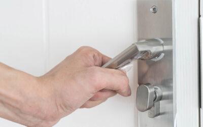 Come scegliere le porte interne.